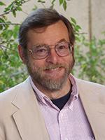 Dr. Braden Allenby