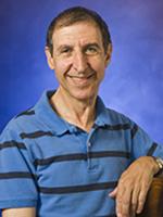 Dr. Cliff Davidson