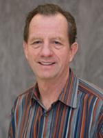 Dr. John Crittendon